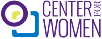Center For Women
